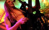 2008-Hellish-Rock-Curitiba-12.jpg