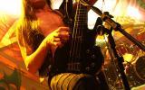 2008-Hellish-Rock-Curitiba-13.jpg