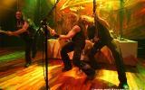 2008-Hellish-Rock-Curitiba-25.jpg