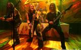 2008-Hellish-Rock-Curitiba-26.jpg
