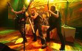 2008-Hellish-Rock-Curitiba-27.jpg