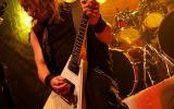 2008-Hellish-Rock-Curitiba-28.jpg
