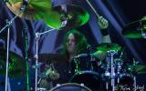 2015-Masters-Of-Rock-Festival-2_19.jpg