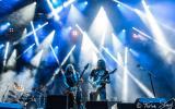 2015-Masters-Of-Rock-Festival-2_20.jpg