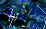 2015-Masters-Of-Rock-Festival-2_26.jpg