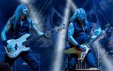 2015-Masters-Of-Rock-Festival_07.jpg