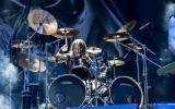 2015-Masters-Of-Rock-Festival_10.jpg