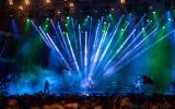 2015-Masters-Of-Rock-Festival_12.jpg