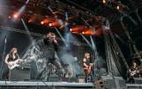 2019-Masters-Of-Rock-Festival_06.jpg