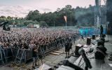 2019-Masters-Of-Rock-Festival_08.jpg