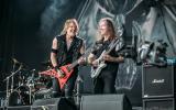 2019-Masters-Of-Rock-Festival_23.jpg