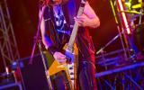 2015-Metal-For-Emergency-Festival-I_30.jpg