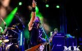 2015-Metal-For-Emergency-Festival-II_09.jpg