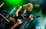 2015-Metal-For-Emergency-Festival-II_17.jpg