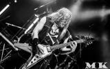 2015-Metal-For-Emergency-Festival-II_18.jpg
