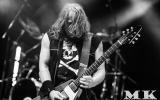 2015-Metal-For-Emergency-Festival-II_21.jpg