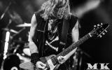 2015-Metal-For-Emergency-Festival-II_22.jpg