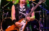 2015-Metal-For-Emergency-Festival-II_27.jpg