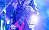 2019-Rock-Hard-Festival-1_02.jpg