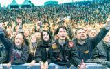 2019-Rock-Hard-Festival-1_05.jpg