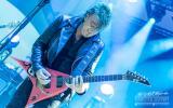 2019-Rock-Hard-Festival-1_07.jpg