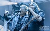 2019-Rock-Hard-Festival-1_10.jpg