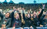 2019-Rock-Hard-Festival-1_13.jpg