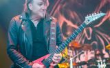 2019-Rock-Hard-Festival-1_22.jpg