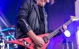 2019-Rock-Hard-Festival-1_25.jpg