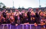 2019-Rock-Hard-Festival-2_13.jpg