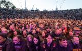 2019-Rock-Hard-Festival-2_15.jpg