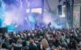 2019-Rock-Hard-Festival-3_02.jpg