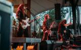 2019-Rock-Hard-Festival-3_07.jpg