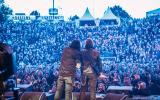 2019-Rock-Hard-Festival-3_09.jpg