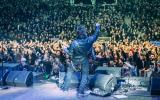 2019-Rock-Hard-Festival-3_10.jpg