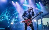 2019-Rock-Hard-Festival-3_11.jpg