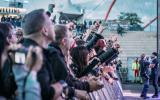 2019-Rock-Hard-Festival-3_12.jpg