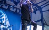 2019-Rock-Hard-Festival-3_16.jpg