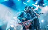 2019-Rock-Hard-Festival-3_17.jpg