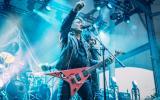 2019-Rock-Hard-Festival-3_18.jpg