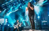 2019-Rock-Hard-Festival-3_19.jpg