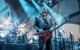 2019-Rock-Hard-Festival-3_21.jpg