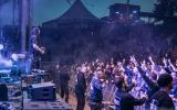 2019-Rock-Hard-Festival-3_25.jpg