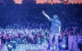 2019-Rock-Hard-Festival-3_27.jpg