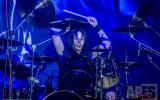 2015-Rock-Pod-Kamenom_11.jpg