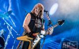 2015-Rock-Pod-Kamenom_17.jpg