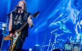 2015-Rock-Pod-Kamenom_19.jpg