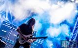 2015-Rock-Pod-Kamenom_20.jpg