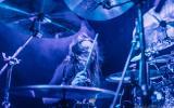 2019-Z!Live_Rock_Festival_03.jpg