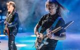 2019-Z!Live_Rock_Festival_04.jpg